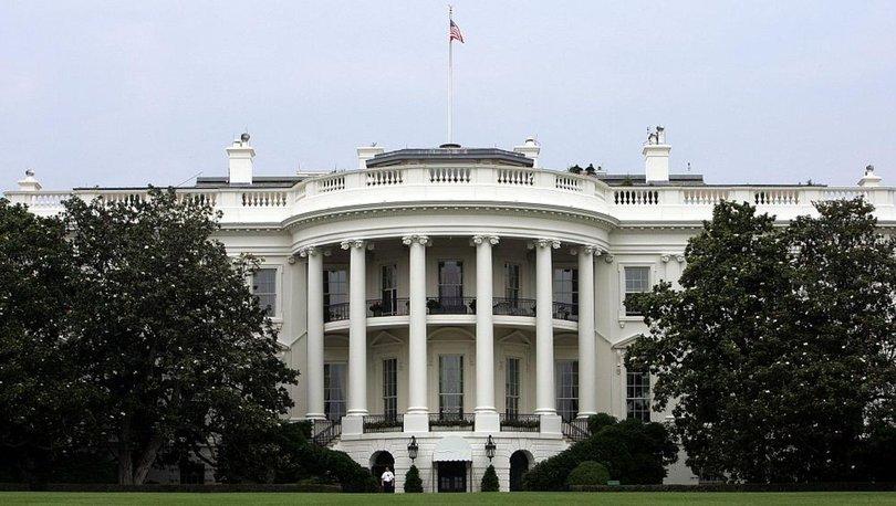 ABD basınından flaş iddia: Üst düzey Beyaz Saray yetkilisi rehineler için Suriye'ye gitti