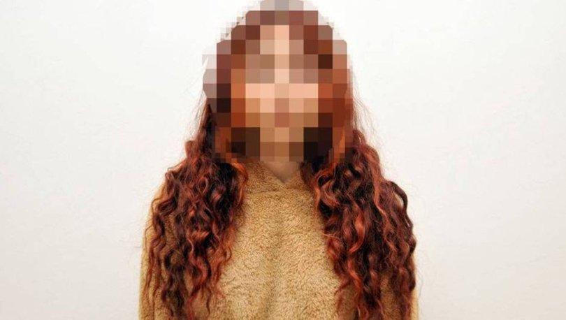 SON DAKİKA! Antalya'da 16. yaşındaki kıza cinsel istismarda bulunduğu iddia edilen şahıs serbest bırakıldı