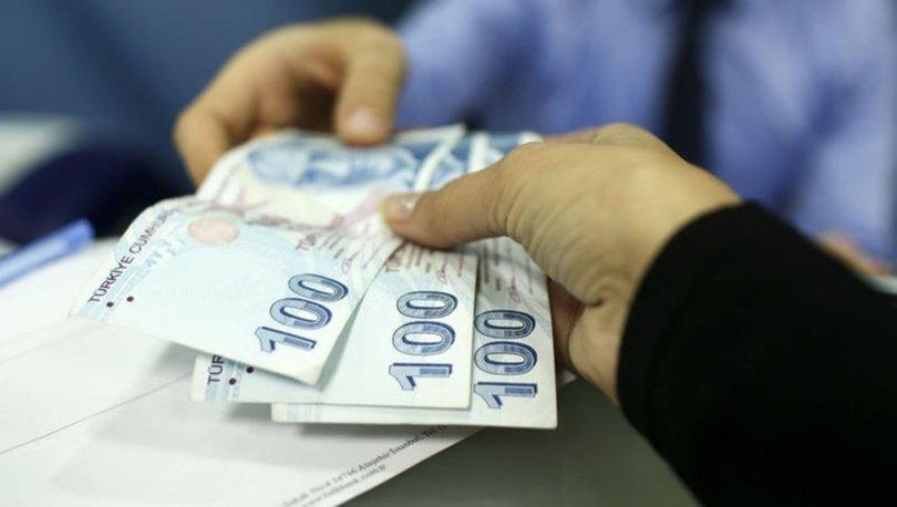 'Vergi borcunuz var' mesajına dikkat! Haberler