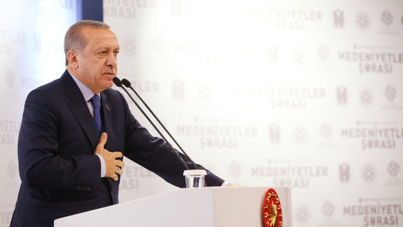 Son dakika! Cumhurbaşkanı Erdoğan'dan son dakika eğitim reformu açıklaması! - Haberler