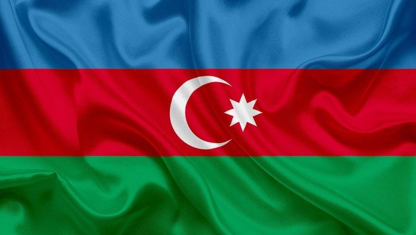 SON DAKİKA AZERBAYCAN ERMENİSTAN! Ermenistan ateşkesi deldi bin pişman oldu! - Haberler