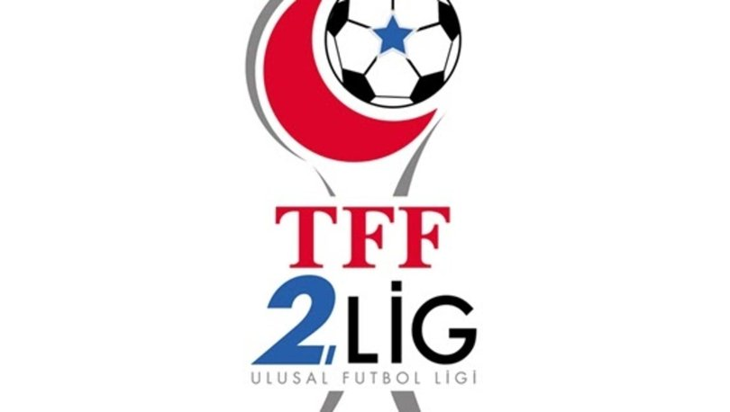 Sarıyer - Ankara Demirspor maçına koronavirüs engeli