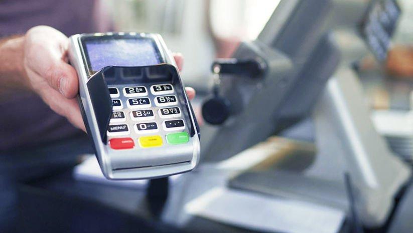 Kredi kartlı ödemelerde sert artış
