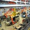 Ford'dan fabrika iddialarına yanıt