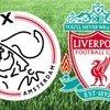 Ajax Liverpool maçı ne zaman?