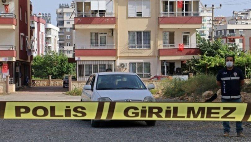 Balıkesir'de yeni koronavirüs karantinaları! 1 mahalle daha karantinada