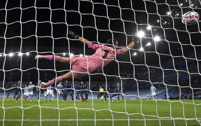 Son dakika! Avrupa futbolunu sarsan haber: Avrupa Premier Ligi için girişimler hızlandı! - Haberler