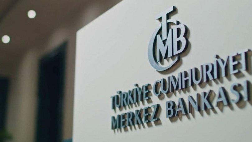 Merkez Bankası faiz kararı ne zaman açıklanacak? MB Ekim ayı faiz kararı 2020