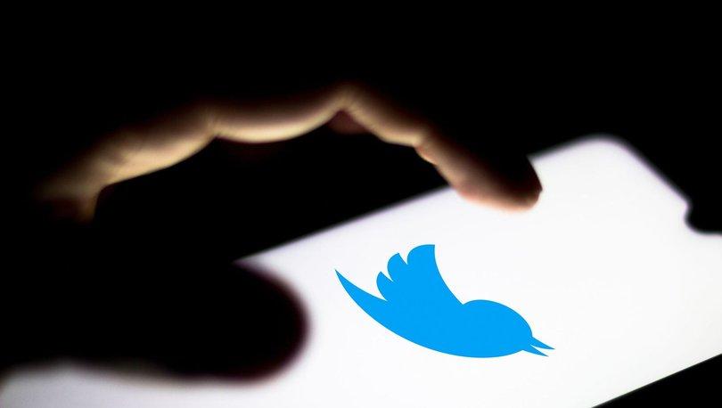 Twitter hack olayı nasıl gerçekleşti? İşte detaylar! Haberler