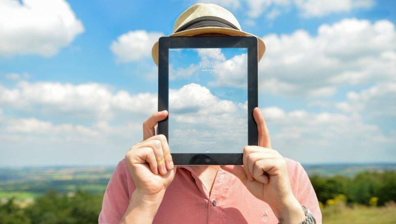 Dijital miras nedir? Nasıl hazırlanır? Nasıl korunur? Haberler