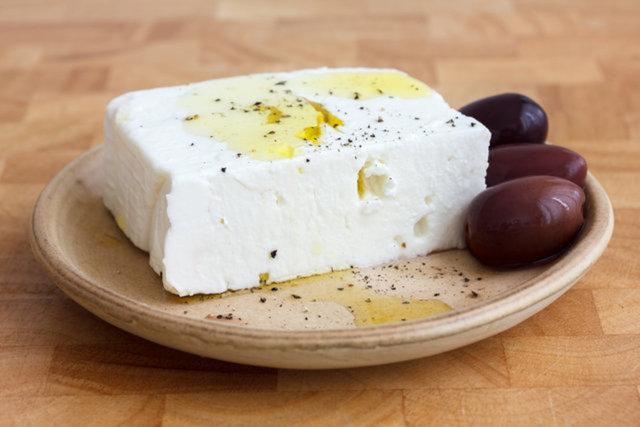 Ne döner ne de kebap ne de baklava! İşte Türkiye'nin en popüler lezzeti - Haberler