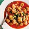 Yöresel lezzet topalak çorbası tarifi