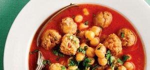 Topalak çorbası tarifi, nasıl yapılır?