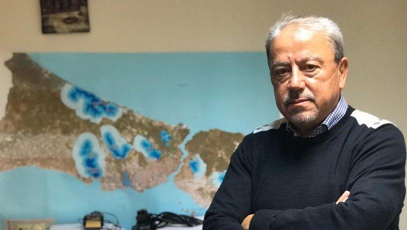 Son dakika! İlginç öneri! Prof. Dr. Orhan Şen: Türkiye artık iki mevsimli bir ülke oluyor - Haberler