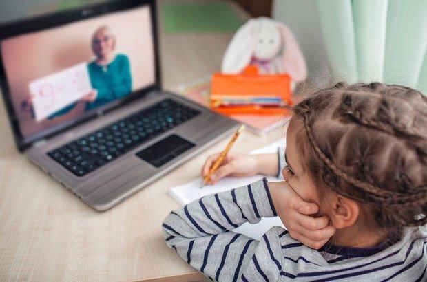 Online eğitim sürecine özel 10 önemli uyarı!