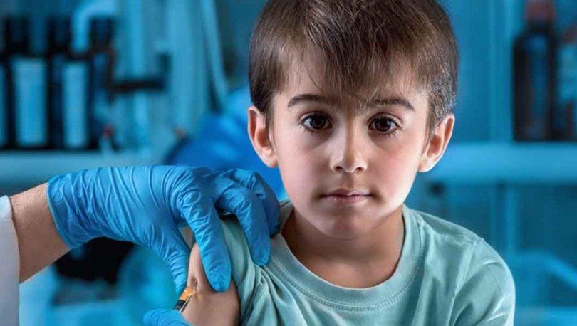 Bugün 24 Ekim Dünya Polio Günü... Polio nedir? Dünya Polio Günü ne zaman kabul edildi?