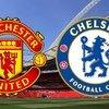 Manchester United Chelsea maçı ne zaman?