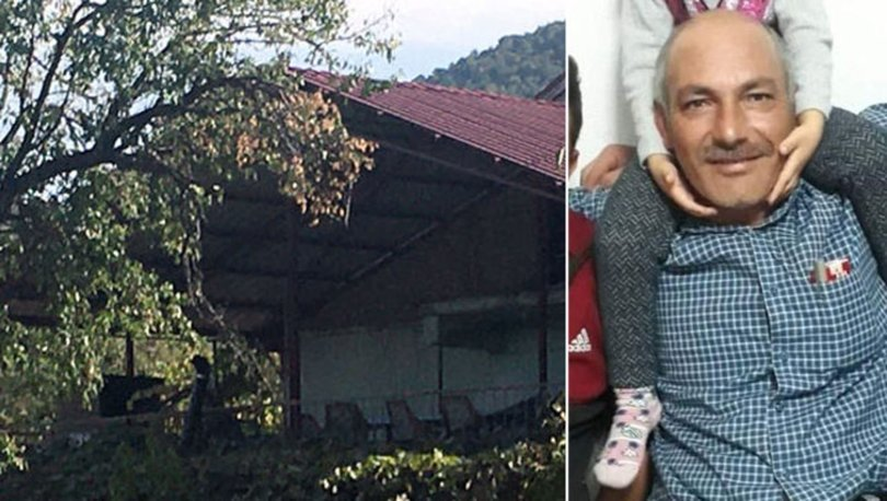 SON DAKİKA ISPARTA'DA VAHŞET! Boşandığı eşi öldürdü! Parçaladı! Yaktı! - Haberler