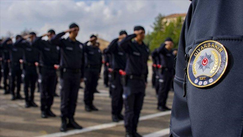Polis Akademisi başvuruları ne zaman? POMEM başvuru şartları neler?