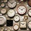 Türkiye'de saatler geri alınacak mı?