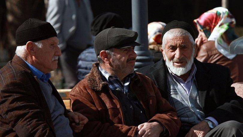 EGT nedir? Emeklilikte güne takılmak ne demek?