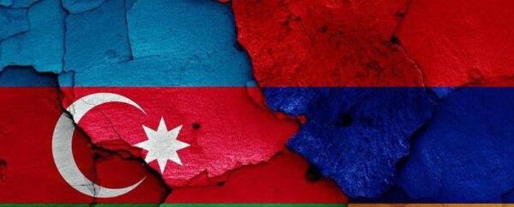 Azerbaycan ve Ermenistan ateşkes konusunda anlaştı