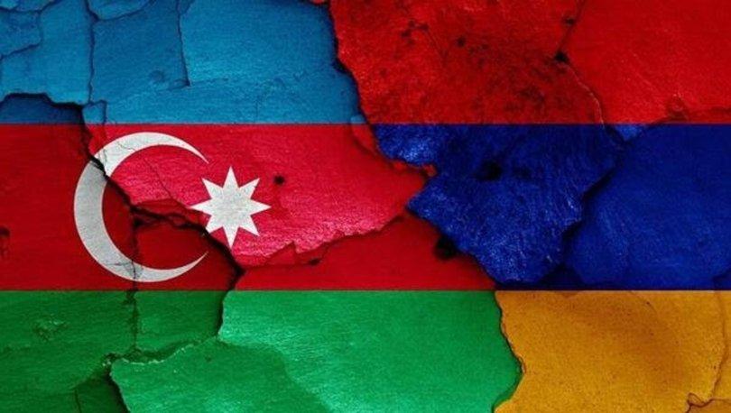SON DAKİKA! Azerbaycan ve Ermenistan anlaştı! Yarın saat 08:00'den itibaren...