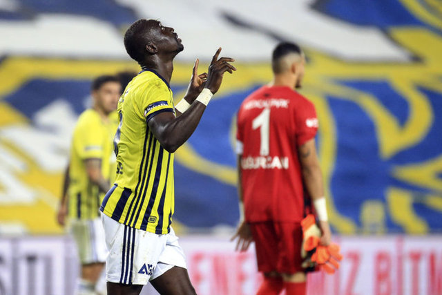 Fenerbahçe Trabzonspor Maçı Yazar Yorumları - Fenerbahçe haberleri