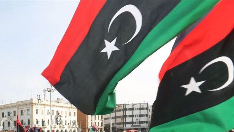 Son dakika! Libyalı yetkililerden Cenevre ateşkesi ve Türkiye açıklamaları - Haberler