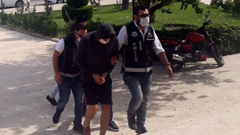 Muğla'da sahte içkiye 13 tutuklama