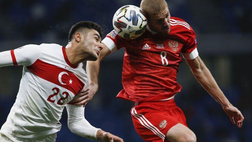 Son dakika haberleri - İngilizler duyurdu: Ozan Kabak transferi...