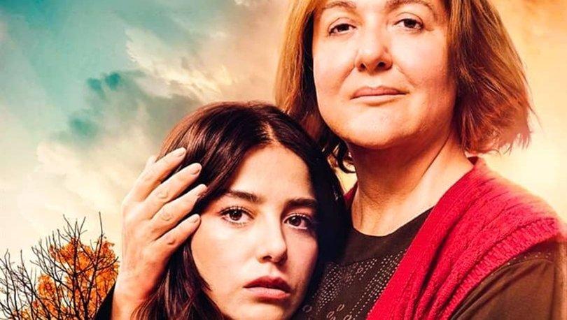 Annem filmi bu akşam Kanal D'de! Annem filmi oyuncuları ve konusu ne?