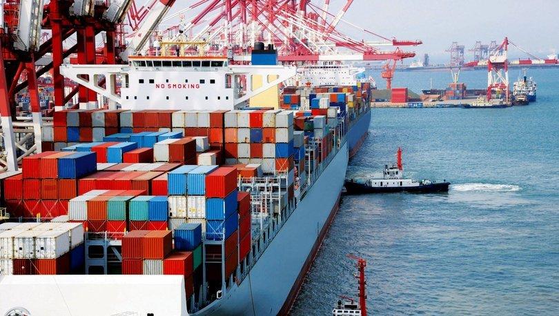 Türkiye-Fransa dış ticaretinde son durum - haberler