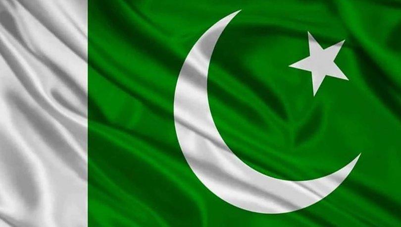 SON DAKİKA FRANSA: Pakistan'dan Fransa'ya nota! - Haberler