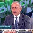 Fatih Altaylı, Bloomberg HT
