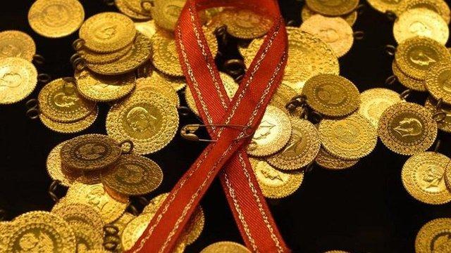 SON DAKİKA: 27 Ekim gram altın fiyatı 500 TL'yi aştı! 27 Ekim Gram altın, çeyrek altın fiyatları ne kadar? 27 Ekim 2020 güncel altın fiyatlarında son