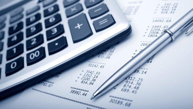 Aktif Rasyosu hesabına sendikasyon kredileri de eklendi