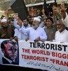 Birçok Arap ülkesinde Hz. Muhammed Peygambere yönelik çirkin karikatürlere ilişkin açıklamalar nedeniyle Fransa Cumhurbaşkanı Macron