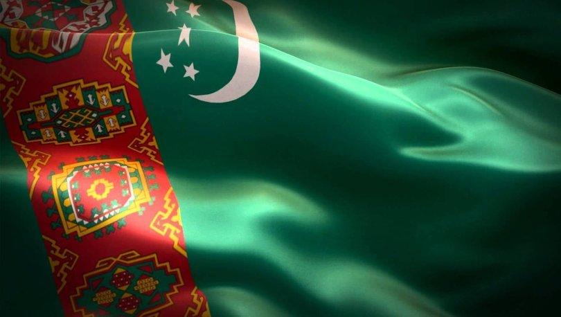 Bugün 27 Ekim Türkmenistan Bağımsızlık Günü... Türkmenistan bağımsızlık tarihi ne zaman?