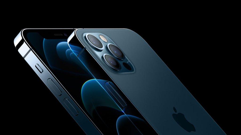 iPhone 12'de ön sipariş tuzağı!