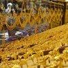 27 Ekim altın fiyatları son durum