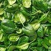 Bağışıklık sistemini güçlendiren 14 besin!