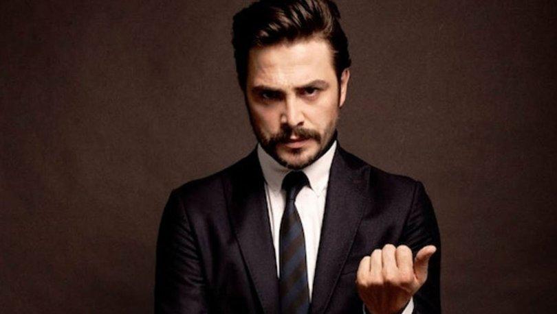 Ahmet Kural kimdir? Ahmet Kural nereli? Ahmet Kural'ın oynadığı filmler neler?
