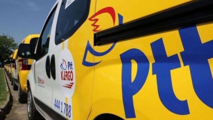 Yarın PTT, Noter ve kargo şirketleri açık mı? 28 Ekim'de PTT, Noter, Kargolar açık mı?
