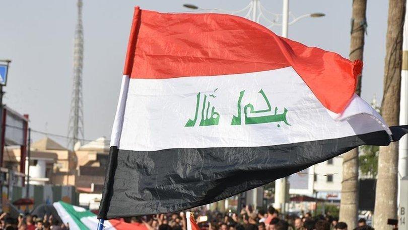 Irak hükümetinden Sincar açıklaması: