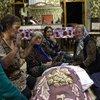 İran'dan Karabağ için kalıcı ateşkes önerisi!