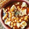 Yüksük çorbası için pratik tarifler