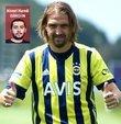 Sezon başında Fenerbahçe