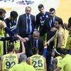 Fenerbahçe Beko, Maccabi'ye konuk olacak