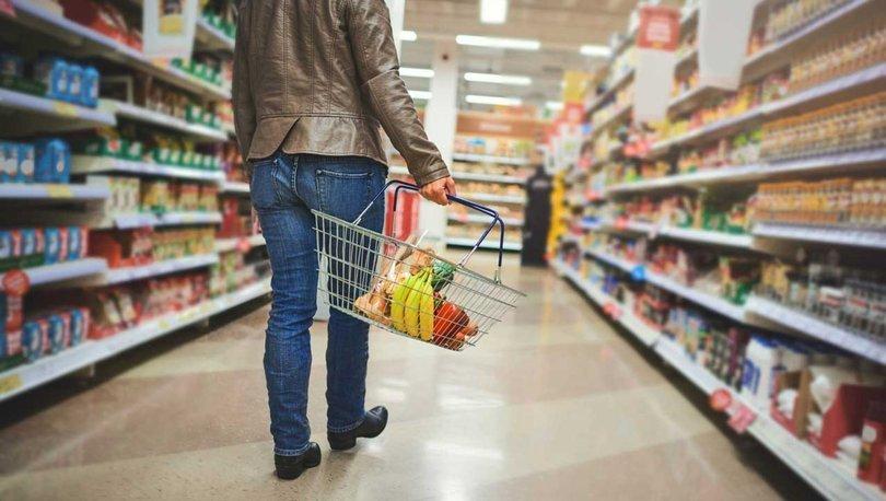 Ekim ayı ekonomik güven endeksi açıklandı - haberler